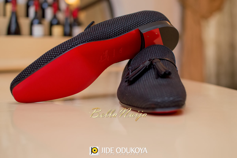 Kemi & Seun | Jide Odukoya Photography | Yoruba Lagos Nigerian Wedding | BellaNaija January 2015 | 20141115-Kemi-and-Seun-White-Wedding-Pics-10069