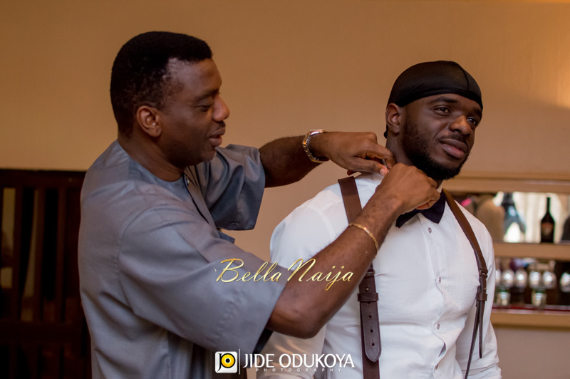 Kemi & Seun | Jide Odukoya Photography | Yoruba Lagos Nigerian Wedding | BellaNaija January 2015 | 20141115-Kemi-and-Seun-White-Wedding-Pics-10212