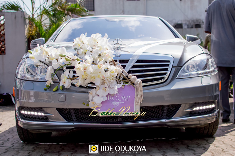 Kemi & Seun | Jide Odukoya Photography | Yoruba Lagos Nigerian Wedding | BellaNaija January 2015 | 20141115-Kemi-and-Seun-White-Wedding-Pics-10284
