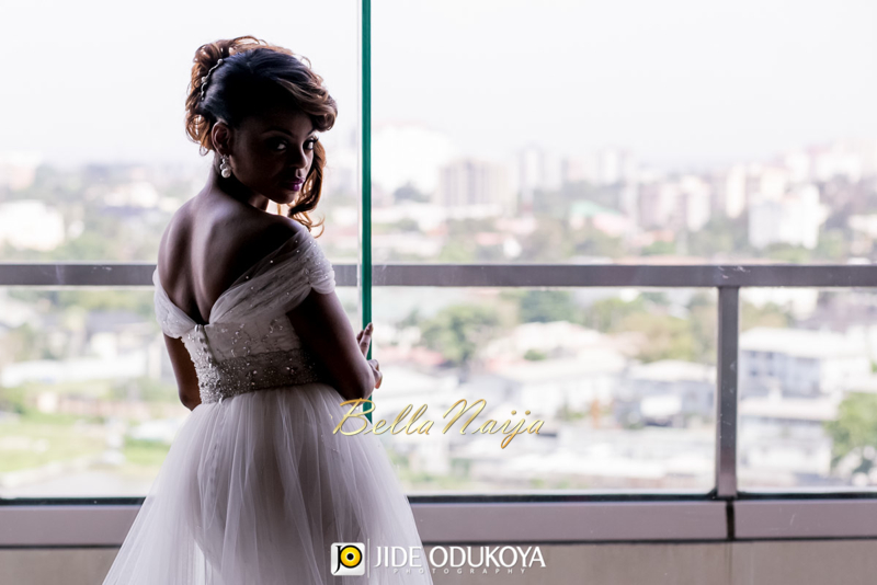 Kemi & Seun | Jide Odukoya Photography | Yoruba Lagos Nigerian Wedding | BellaNaija January 2015 | 20141115-Kemi-and-Seun-White-Wedding-Pics-10325