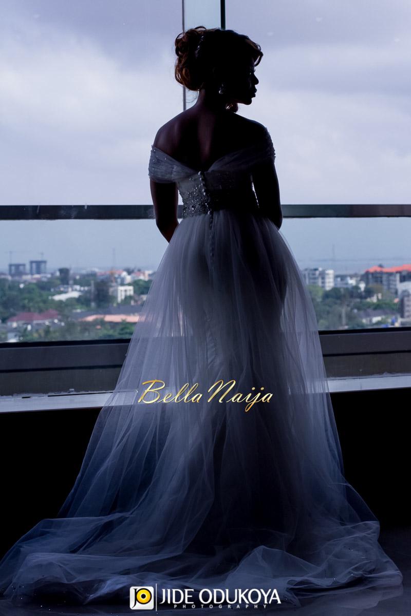 Kemi & Seun | Jide Odukoya Photography | Yoruba Lagos Nigerian Wedding | BellaNaija January 2015 | 20141115-Kemi-and-Seun-White-Wedding-Pics-10423