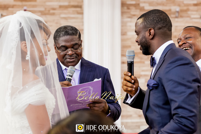 Kemi & Seun | Jide Odukoya Photography | Yoruba Lagos Nigerian Wedding | BellaNaija January 2015 | 20141115-Kemi-and-Seun-White-Wedding-Pics-10442