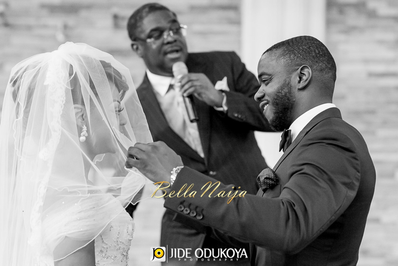 Kemi & Seun | Jide Odukoya Photography | Yoruba Lagos Nigerian Wedding | BellaNaija January 2015 | 20141115-Kemi-and-Seun-White-Wedding-Pics-10462