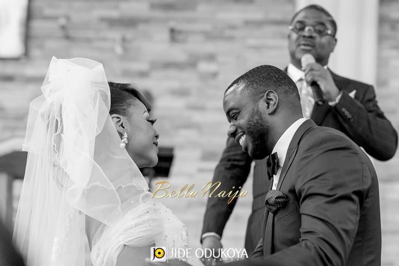 Kemi & Seun | Jide Odukoya Photography | Yoruba Lagos Nigerian Wedding | BellaNaija January 2015 | 20141115-Kemi-and-Seun-White-Wedding-Pics-10465