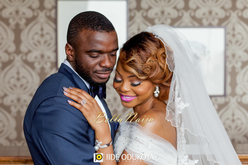 Kemi & Seun | Jide Odukoya Photography | Yoruba Lagos Nigerian Wedding | BellaNaija January 2015 | 20141115-Kemi-and-Seun-White-Wedding-Pics-10619
