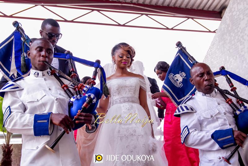Kemi & Seun | Jide Odukoya Photography | Yoruba Lagos Nigerian Wedding | BellaNaija January 2015 | 20141115-Kemi-and-Seun-White-Wedding-Pics-10639