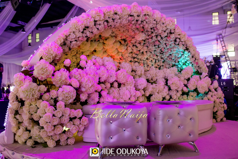 Wedding Gift Ideas In Nigeria : Nigerian Wedding Gift Ideas - The Best Flowers Ideas