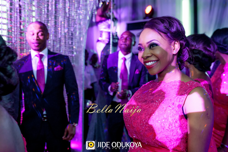 Kemi & Seun | Jide Odukoya Photography | Yoruba Lagos Nigerian Wedding | BellaNaija January 2015 | 20141115-Kemi-and-Seun-White-Wedding-Pics-10689