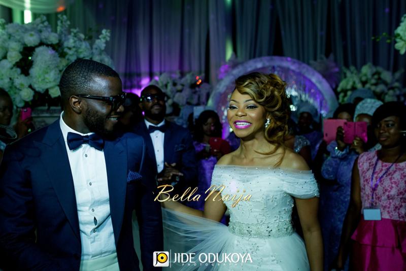 Kemi & Seun | Jide Odukoya Photography | Yoruba Lagos Nigerian Wedding | BellaNaija January 2015 | 20141115-Kemi-and-Seun-White-Wedding-Pics-10697