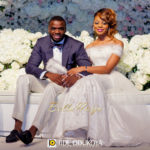 Kemi & Seun | Jide Odukoya Photography | Yoruba Lagos Nigerian Wedding | BellaNaija January 2015 | 20141115-Kemi-and-Seun-White-Wedding-Pics-10756