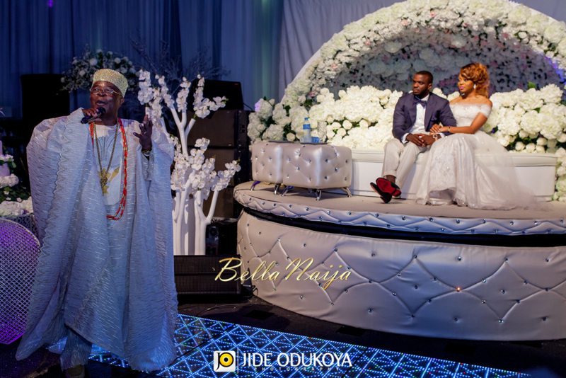 Kemi & Seun | Jide Odukoya Photography | Yoruba Lagos Nigerian Wedding | BellaNaija January 2015 | 20141115-Kemi-and-Seun-White-Wedding-Pics-10760-1