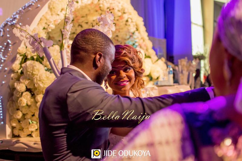Kemi & Seun | Jide Odukoya Photography | Yoruba Lagos Nigerian Wedding | BellaNaija January 2015 | 20141115-Kemi-and-Seun-White-Wedding-Pics-10780