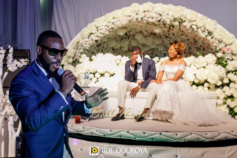 Kemi & Seun | Jide Odukoya Photography | Yoruba Lagos Nigerian Wedding | BellaNaija January 2015 | 20141115-Kemi-and-Seun-White-Wedding-Pics-10833