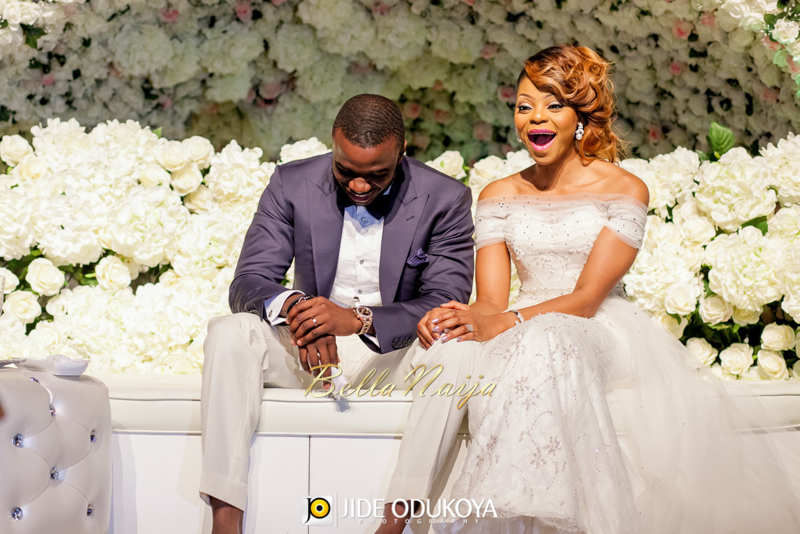 Kemi & Seun | Jide Odukoya Photography | Yoruba Lagos Nigerian Wedding | BellaNaija January 2015 | 20141115-Kemi-and-Seun-White-Wedding-Pics-10837