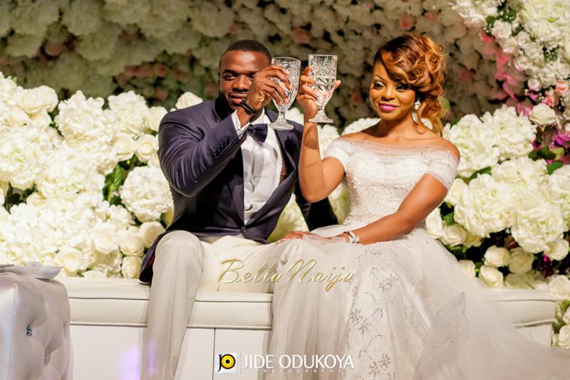 Kemi & Seun | Jide Odukoya Photography | Yoruba Lagos Nigerian Wedding | BellaNaija January 2015 | 20141115-Kemi-and-Seun-White-Wedding-Pics-10852