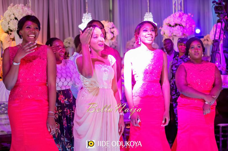 Kemi & Seun | Jide Odukoya Photography | Yoruba Lagos Nigerian Wedding | BellaNaija January 2015 | 20141115-Kemi-and-Seun-White-Wedding-Pics-10856