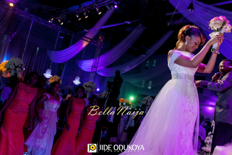 Kemi & Seun | Jide Odukoya Photography | Yoruba Lagos Nigerian Wedding | BellaNaija January 2015 | 20141115-Kemi-and-Seun-White-Wedding-Pics-10865