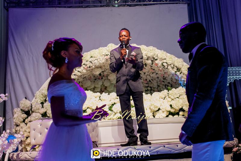 Kemi & Seun | Jide Odukoya Photography | Yoruba Lagos Nigerian Wedding | BellaNaija January 2015 | 20141115-Kemi-and-Seun-White-Wedding-Pics-10877
