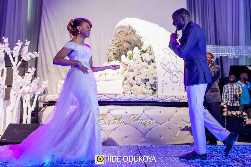 Kemi & Seun | Jide Odukoya Photography | Yoruba Lagos Nigerian Wedding | BellaNaija January 2015 | 20141115-Kemi-and-Seun-White-Wedding-Pics-10886