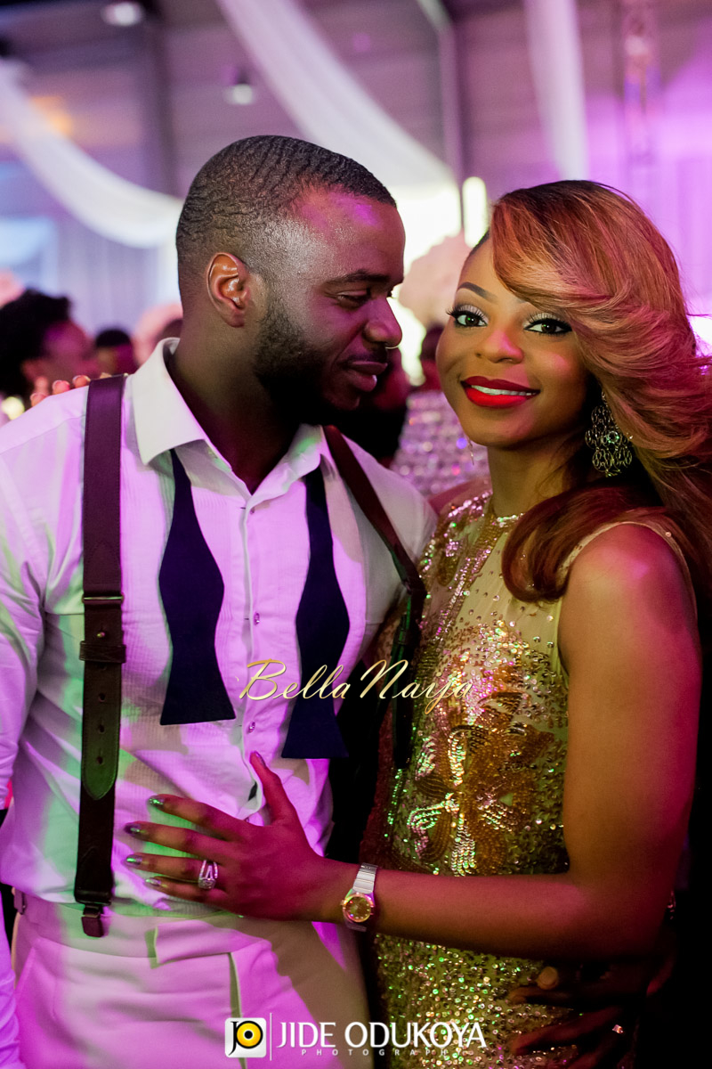 Kemi & Seun | Jide Odukoya Photography | Yoruba Lagos Nigerian Wedding | BellaNaija January 2015 | 20141115-Kemi-and-Seun-White-Wedding-Pics-11052