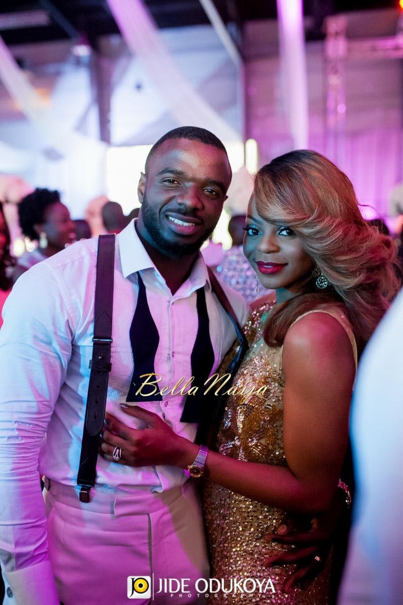Kemi & Seun | Jide Odukoya Photography | Yoruba Lagos Nigerian Wedding | BellaNaija January 2015 | 20141115-Kemi-and-Seun-White-Wedding-Pics-11054
