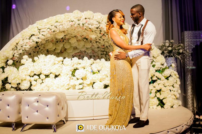 Yoruba men dont mind their women cheating  Funmi Iyanda
