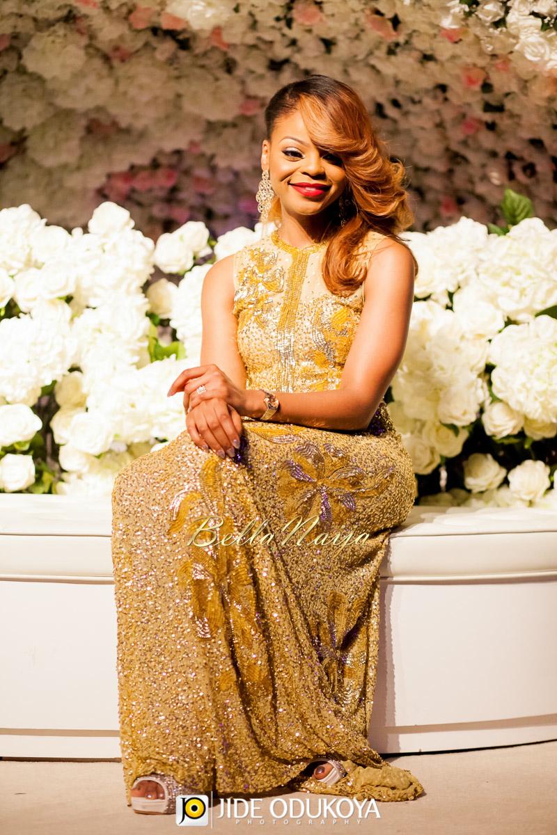 Kemi & Seun | Jide Odukoya Photography | Yoruba Lagos Nigerian Wedding | BellaNaija January 2015 | 20141115-Kemi-and-Seun-White-Wedding-Pics-11081