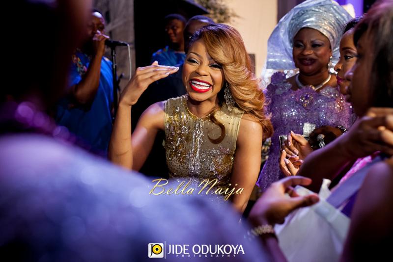 Kemi & Seun | Jide Odukoya Photography | Yoruba Lagos Nigerian Wedding | BellaNaija January 2015 | 20141115-Kemi-and-Seun-White-Wedding-Pics-11141