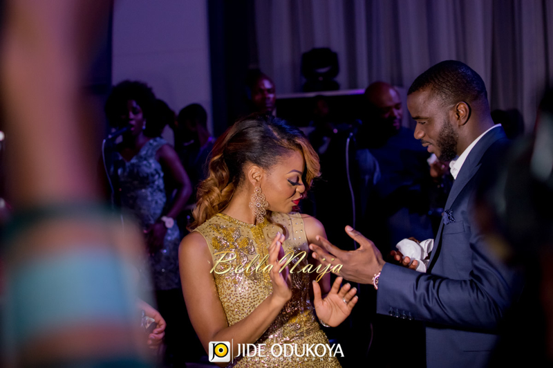 Kemi & Seun | Jide Odukoya Photography | Yoruba Lagos Nigerian Wedding | BellaNaija January 2015 | 20141115-Kemi-and-Seun-White-Wedding-Pics-11182