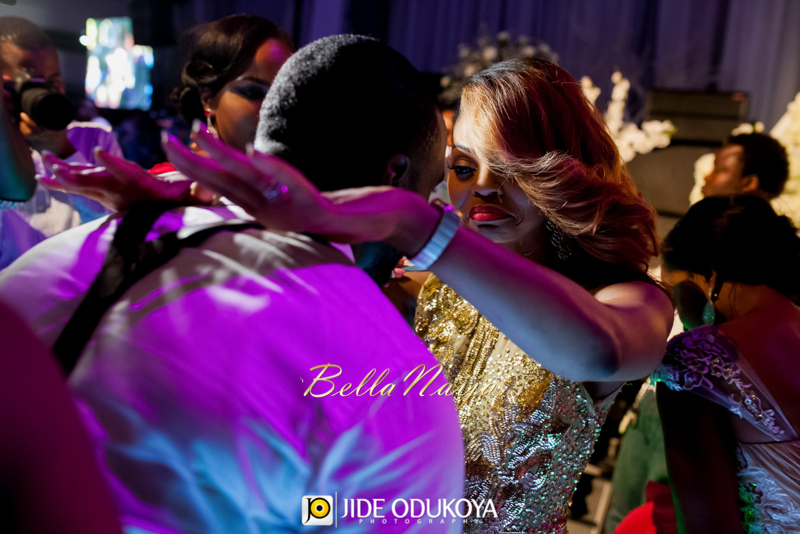 Kemi & Seun | Jide Odukoya Photography | Yoruba Lagos Nigerian Wedding | BellaNaija January 2015 | 20141115-Kemi-and-Seun-White-Wedding-Pics-11263