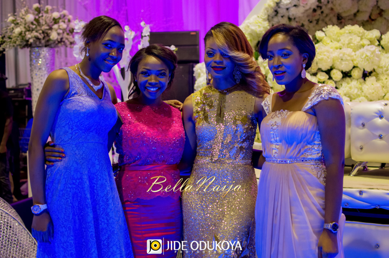 Kemi & Seun | Jide Odukoya Photography | Yoruba Lagos Nigerian Wedding | BellaNaija January 2015 | 20141115-Kemi-and-Seun-White-Wedding-Pics-11316