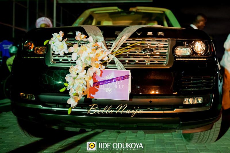 Kemi & Seun | Jide Odukoya Photography | Yoruba Lagos Nigerian Wedding | BellaNaija January 2015 | 20141115-Kemi-and-Seun-White-Wedding-Pics-11329