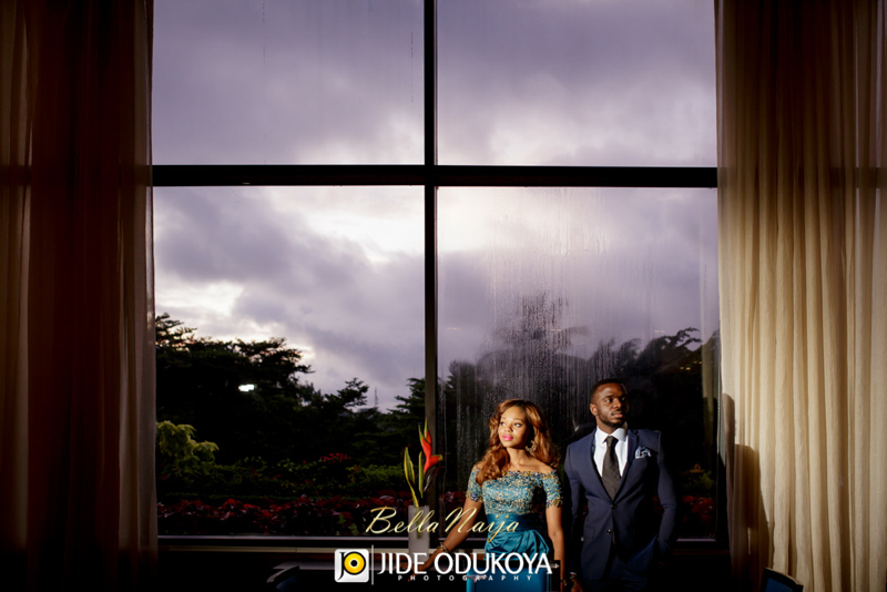 Kemi & Seun | Jide Odukoya Photography | Yoruba Lagos Nigerian Wedding | BellaNaija January 2015 | Kemi-and-Seun-Prewedding-Pictures-10105