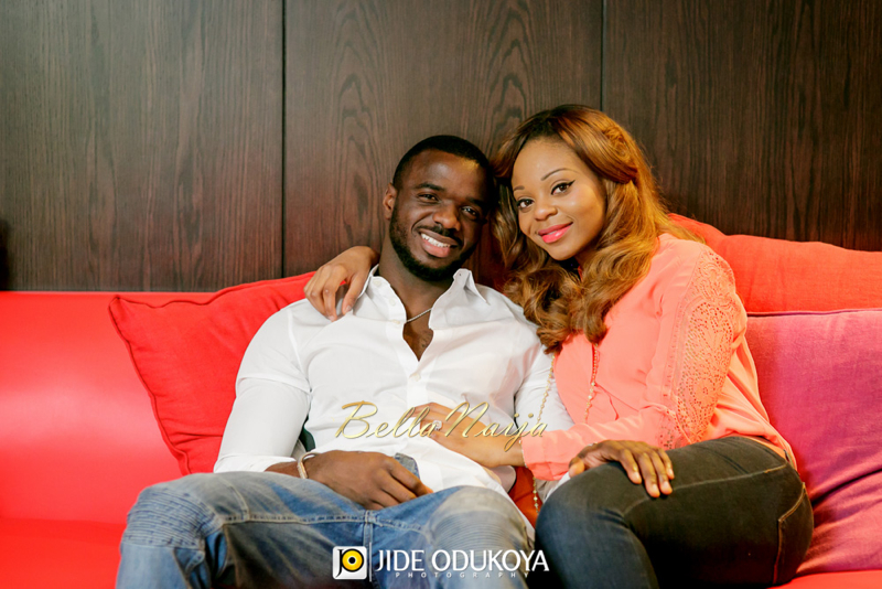 Kemi & Seun | Jide Odukoya Photography | Yoruba Lagos Nigerian Wedding | BellaNaija January 2015 | Kemi-and-Seun-Prewedding-Pictures-11029