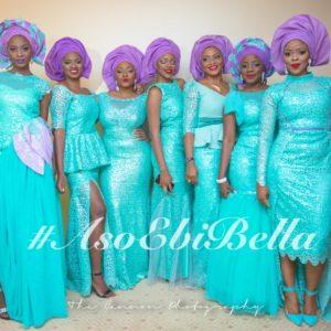 The Kila Sisters!