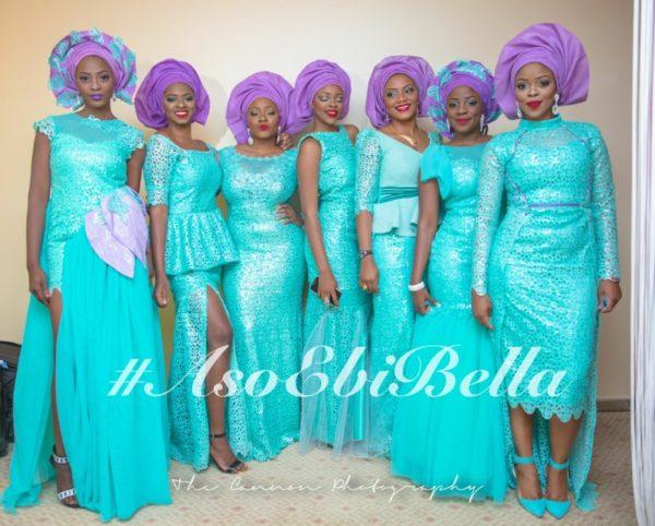 Bellanaija 2015 weddings pictures newhairstylesformen2014 com