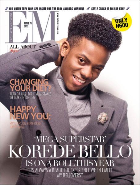 Kored-Bello-Exquisite-Magazine-January-2015-BellaNaija003