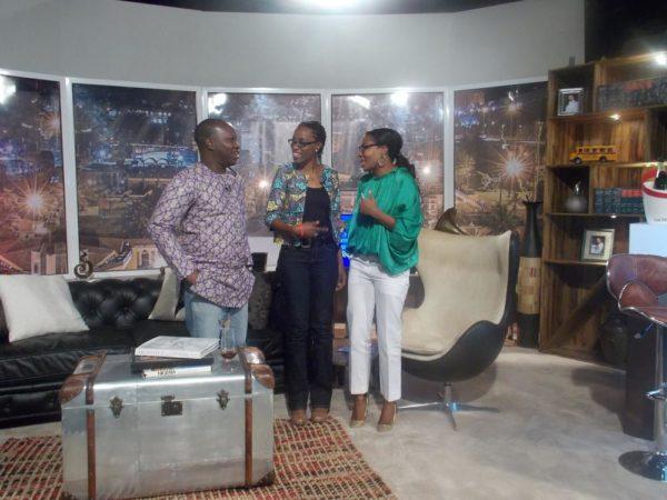 Late Night with Nike Oshinowo (2)