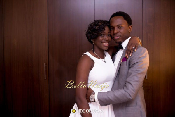 Lola & Bayo Dubai Proposal | Jide Odukoya Photography | BellaNaija January 2015 | #BNbling.4