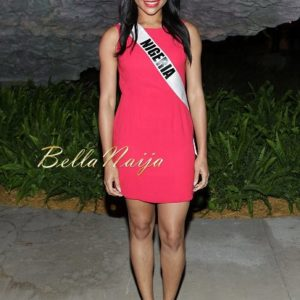 MBGN-Nigeria-Queen-Celestine-Miss-Universe-January-2015-BellaNaija0002