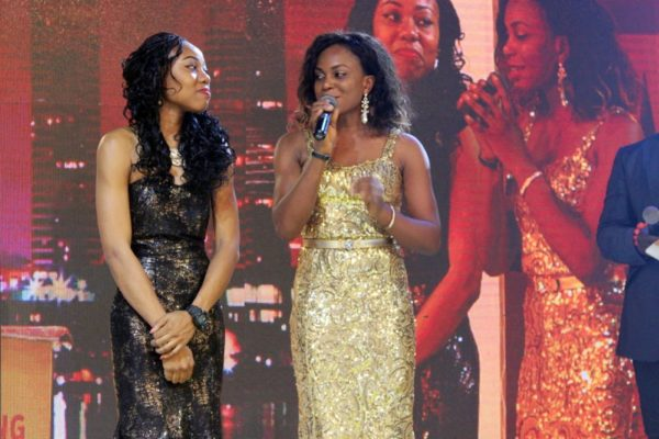 Malta Guinness Game On Finale - Bellanaija - January2015006