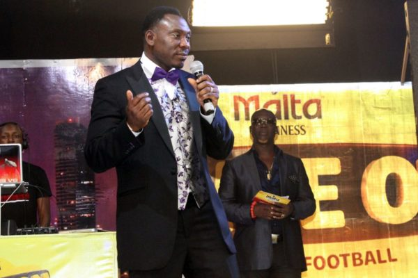 Malta Guinness Game On Finale - Bellanaija - January2015008