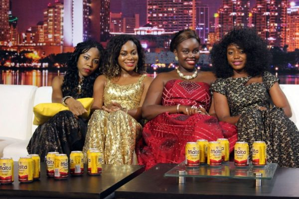 Malta Guinness Game On Finale - Bellanaija - January2015012