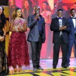 Malta Guinness Game On Finale - Bellanaija - January2015029