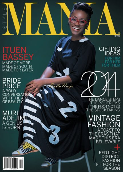 Mania-Magazine-January-2015-BellaNaija003