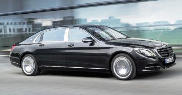 Maybach-Mercedes-S-Class- 6