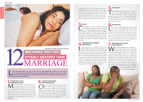 Motherhood-Instyle-Magazine-January-2015-BellaNaija0004