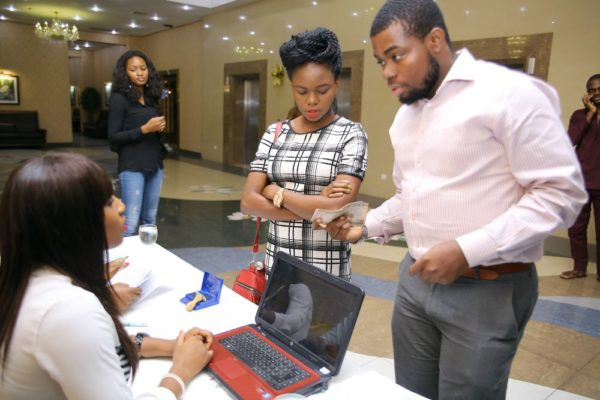 Move Back to Nigeria Networking Event - Bellanaija - January2015002
