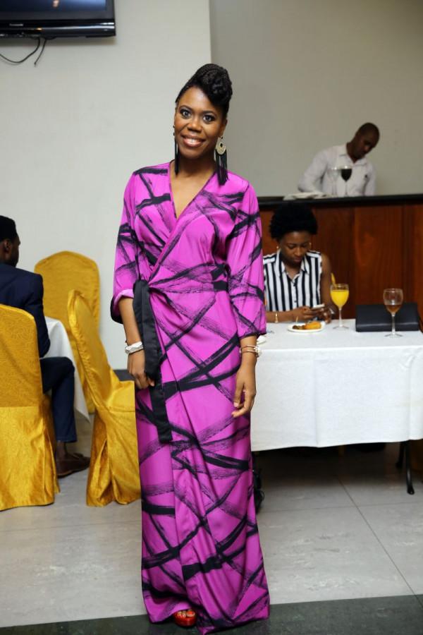 Move Back to Nigeria Networking Event - Bellanaija - January2015012