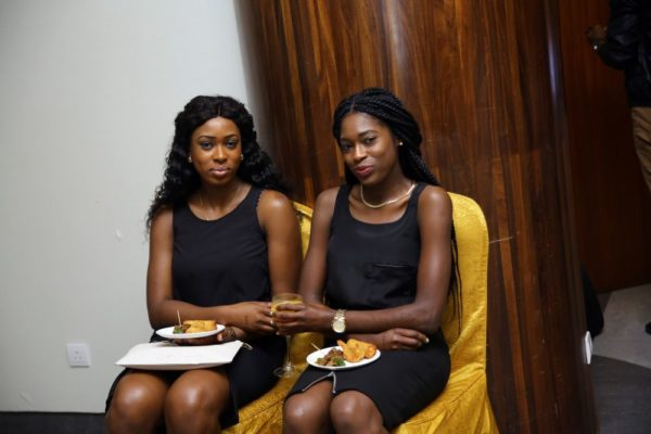 Move Back to Nigeria Networking Event - Bellanaija - January2015013